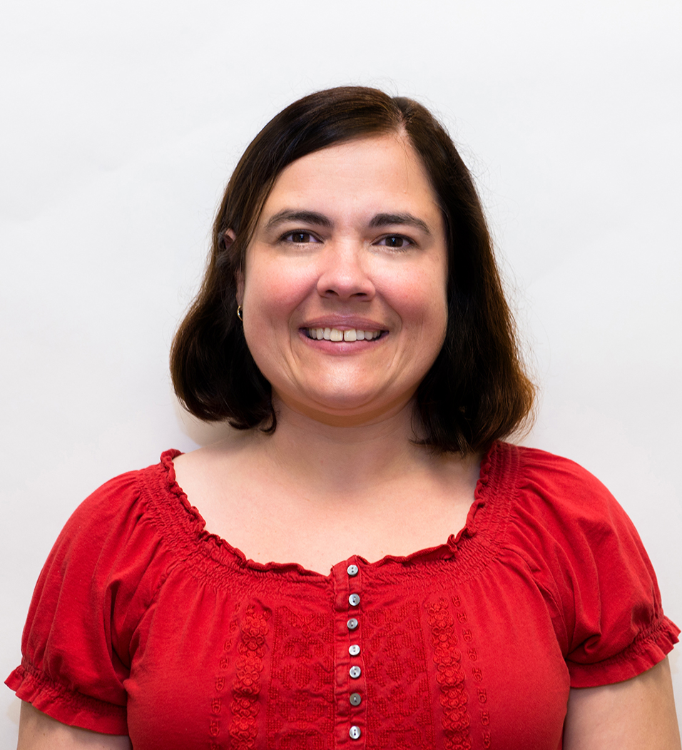 Tulsa Pediatrician - Dr. Julie Sullivan