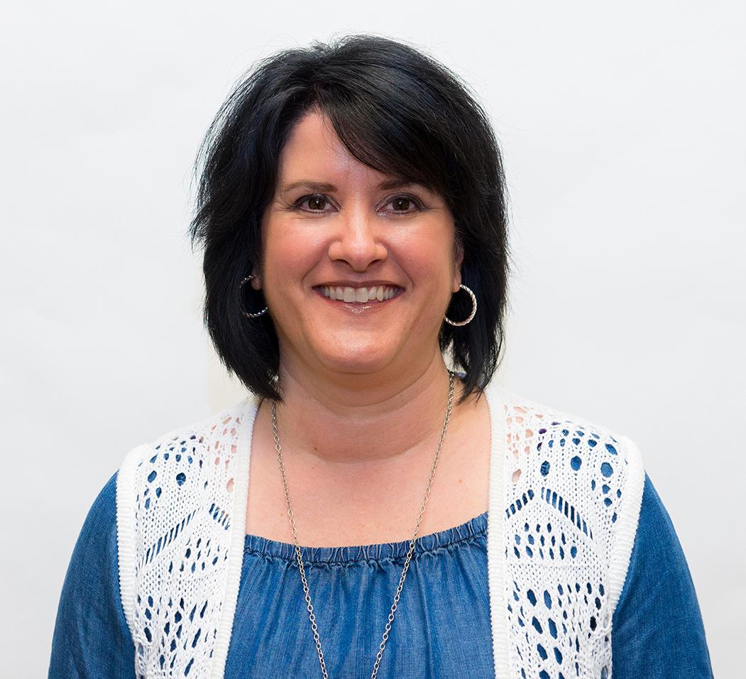 Stephanie Caughman South Pointe Pediatrics Tulsa